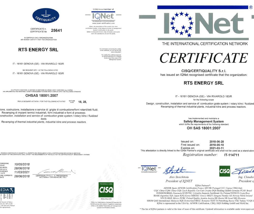 OHSAS-18001_2007_def
