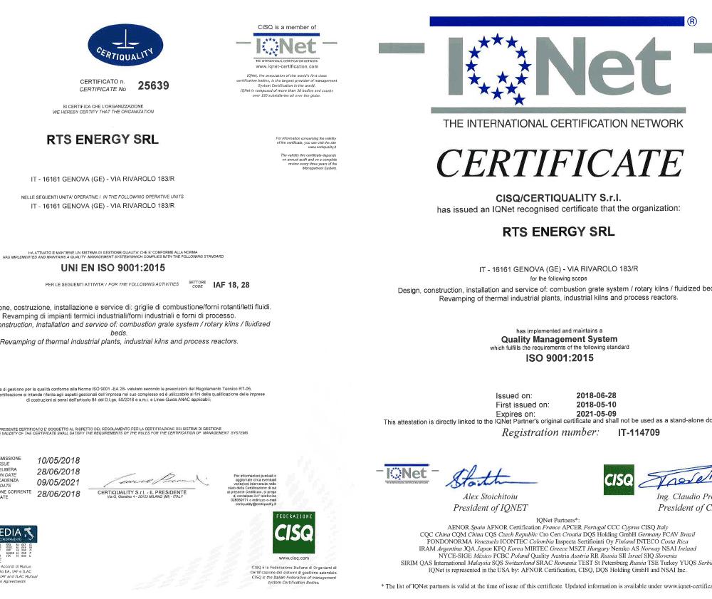UNI-EN-ISO-9001_2015_def