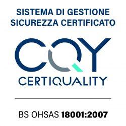 CQY_18001_CMYK