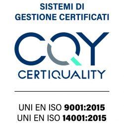 CQY_9.15_14.15_IT_CMYK